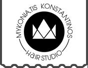 M.K Hair Studio